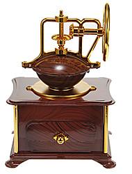 Coffee Machine Music Toy Música Decoración