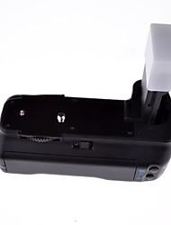 Grip Aputure verticale della batteria per Canon EOS 50D 40D 30D 20D BG-E2N BG-E2 BP-E2