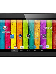 """A108 10.1"""" Wifi Tablet(Android 4.2, Dual Core, ROM 16GB, Dual Camera)"""