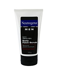 Neutrogena  Men Daily Scrub  100g / 3.5oz