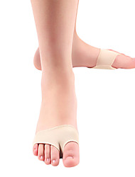 Full Body / Foot Supports Toe Separators & Bunion Pad Kneading Shiatsu Stimulate the blood recycle Adjustable Dynamics