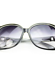 Aloha Big Frame Classic Korean Stylish Sunglasses