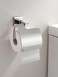 Rei SUS 304 Fashion Series 51305 Titular rolo de papel higiénico