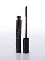 MaxFactor Lash Extension Effect estremo allungamento Mascara 6.5ml Nero