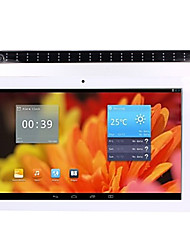 "Ramos i12C 11.6"" Android 4.2 Tablet PC (Intel Atom Z2580 Dual Core CPU, WiFi, Dual Camera, RAM  2GB, ROM 16GB)"