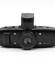 "TIROL 1.5"" TFT 1080P Full HD Car DVR Camera Lens  F2.0 Driving Recorder G-sensor Motion Detection"