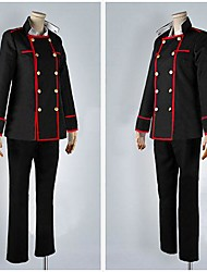 Inspired by Nisekoi Nobunaga Cosplay Costumes