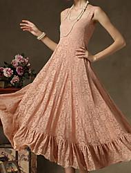 la robe bouffante de la mode sofiya femmes