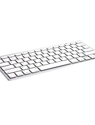 BK3001 Chiclet Bluetooth Keyboard