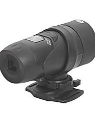 New Outdoor Sport Action Camera Recorder Water-proof Shock-proof Sport Helmet  DVR AT18