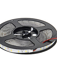 Z®ZDM Waterproof 5M 120W 300x5630 SMD Warm White Light LED Strip Lamp (DC 12V)