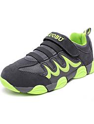 Niños Confort talón plano Athletic Shoes (más colores)