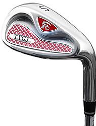 TTYGJ Golf Club Männer hohe Stabilität 35 Zoll S # S / R-Zink-Legierung Kopf Graphitschaft