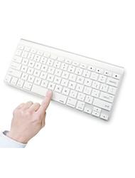 JCPAL ® Mac VerSkin Wireless Keyboard Protector