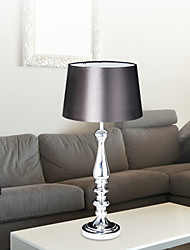 Artistic Modern Table Light Candlestick Stands Guard Feature