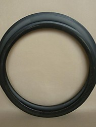 UDELSA New Arrival 650C Road Carbon Rims Clincher 50mm Deep 20.5mm Wide Cheap Bicycle Rims(1Piece)