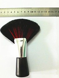 Sweep Hair Brush Professional Hair Accessories