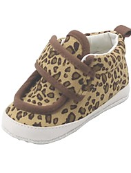 Children's Shoes Comfort Flat Heel Boots More Colors available