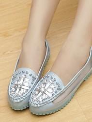 piatto scarpe tacchi shimandi spumanti scintillio delle donne