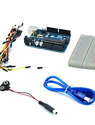 carton d'emballage 003 pour Arduino