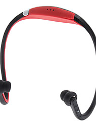 Auricolare bluetooth V2.0 per iPhone 4/4S/5 e altri cellulari