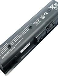 GoingPower Laptop Battery for HP Pavilion dv4-5000 dv6-7000 dv6-8000dv7-7000 HSTNN-LB3N HSTNN-YB3N