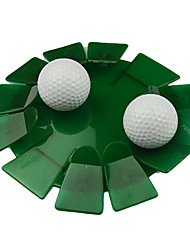 TTYGJ Golf Green Disc
