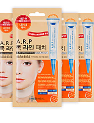 MEDIHEAL ARP SMOOTHING NECK PATCH 1P