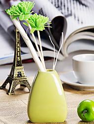 Dormir verre aide essentielle bouteille Set huile