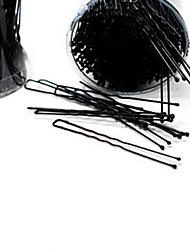U Clamp Wave Chuck Hairpin U Hairpin Hairdressing Tools
