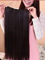 14162007 Selling Fashion Soft Clip Haar 2Inch 1pc/Lot