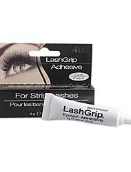 ARD Eyelash Makeup Waterproof Adhesive Tube Balck