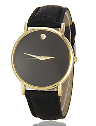 Women's Watch Fashion Minimalism