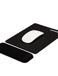 mousepad moda rantopad combo para pulseira