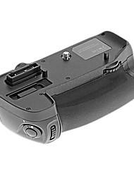 Battery Grip per Nikon D7100