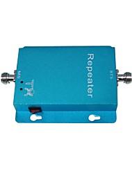 62dB 850MHz Cell Phone Signal Booster / Ripetitore / amplificatore per uso domestico