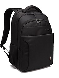 "15.6"" Laptop Bag Men Women Backpack Travel Bag Computer Backpack Bags"