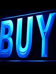 Купить цифровой рекламы светодиодные Войти