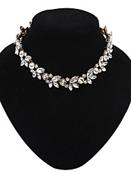 Tiffany Western Grace Dazzling Delicated Necklace