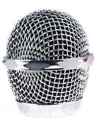 LiangYun W1 Microphone Covering