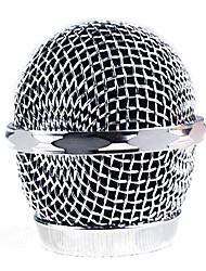 microphone de couverture de Liangyun