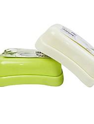 Produtos de banho Chahua ™ portátil caixa impermeável
