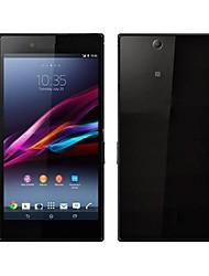 Mostrar Manequim telefone para Sony Xperia Z XL39h Ultra (cores sortidas)