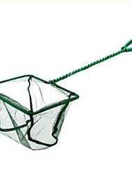 35 centímetros 5inch rede de pesca de profundidade