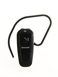 Stijlvolle Bluetooth Headset