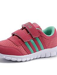 Zapatos de Little Bear ® Versión coreana del otoño de los niños
