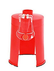 """The Second Generation Beverage Invertion Device,Plastic 6.4""""x4.8""""x6.8"""""""