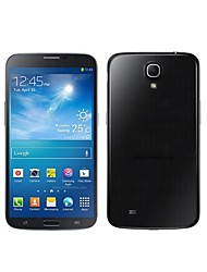 Dummy Telefon anzeigen für Samsung i9150 Galaxy Mega 5.8 (verschiedene Farben)