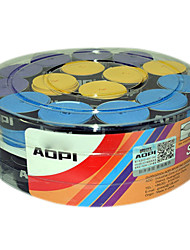 AOPI Frosted 30 pc Grip
