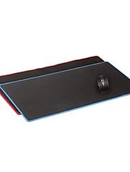 Luoli 60cm * 30 centimetri di gioco estesa mousepad (colore casuale)